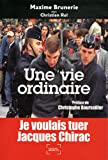 Une Vie Ordinaire : A Personal Map for Your Masculine Journey, Brunerie, Maxime and Rol, Christian, 2207111202
