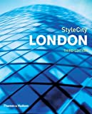 img - for StyleCity London, Second Edition book / textbook / text book