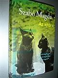 img - for Szabo Magda: Az ajto / The Door - Classic Hungarian Novel book / textbook / text book