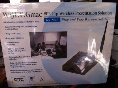 wijetgmac-80211g-wireless-router-for-mac