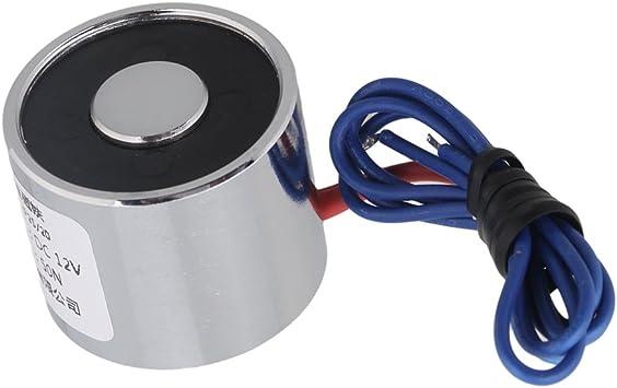 200/PT1//8/Port 32/mm Bohrung 200/mm Hub Doppelfunktions Heschen Pneumatische Standard Zylinder SC 32