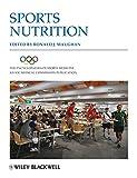 Encyclopaedia of Sports Medicine - Sports         Nutrition 2e