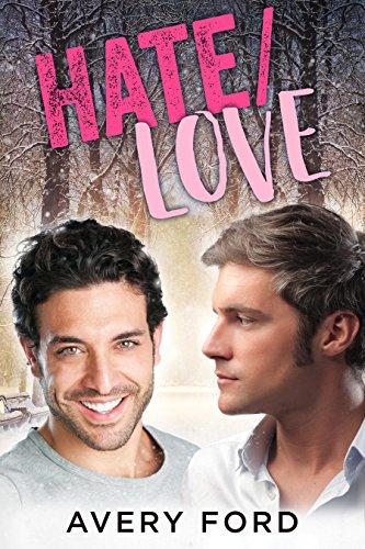 Hate/Love