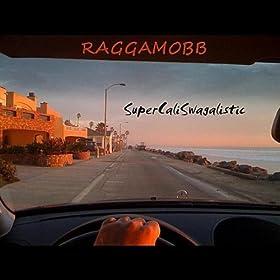 Amazon.com: Whatever (feat. Rihana): Raggmobb: MP3 Downloads