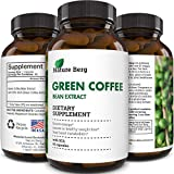 Best Garcinia Cambogia With Green Beans - Natural Raw Green Coffee Bean Extract – Extra Review