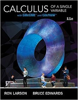 Engineering Mechanics Statics 12th Edition Solution Manual