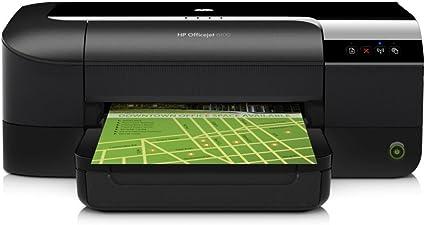 HP Officejet 6100 - Impresora de tinta: Amazon.es: Electrónica