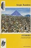 Stories from Nicaragua, Sergio Ramírez, 0930523296