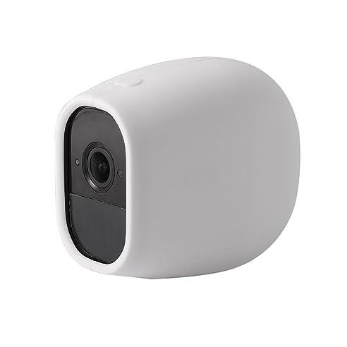 XCSOURCE® Schützende Silikon Kasten Haut: Amazon.de: Kamera