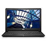 "2019 Dell Vostro Business Laptop Notebook Computer 15.6"" FHD LED-Backlit Display Intel Core"