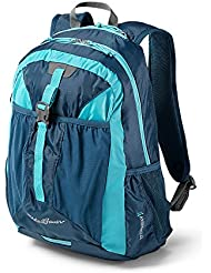 Eddie Bauer Unisex-Adult Stowaway 30L Packable Pack