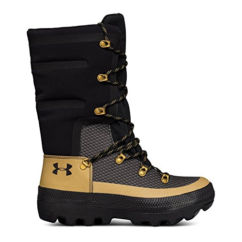Under Armour Women's UA Team Govie Boots