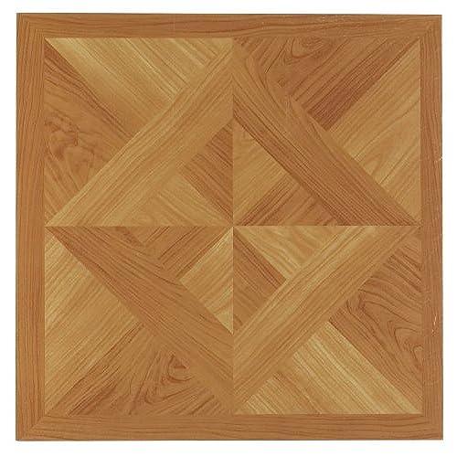 Wood Peel And Stick Floor Tiles Amazon