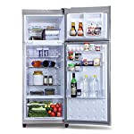 Godrej 290 L 2 Star Double Door Refrigerator (RT EONVALOR 306B 25 RCF ST RH,)