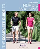 Image of The Complete Guide to Nordic Walking