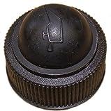 MTD 631-04381 Oil Tank Cap/Bulb Assembly 079084-01 Remington Craftsman Electric Chainsaws Polesaws