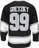 CCM 7268A Hero Hockey Jersey -