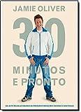 30 Minutos e Pronto