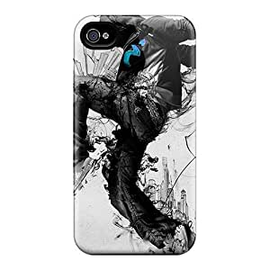 New Arrival And New Designed Cases Covers/ 6 Iphone Case