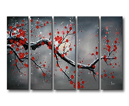 Cool Festive And Popular Winter Wall Decor Home Wall