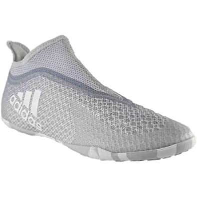 adidas X Tango 17+ PURESPEED Indoor Shoes [CLEGRE] (8)