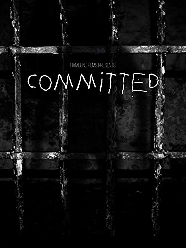 Committed on Amazon Prime Video UK