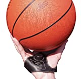 Unique Sports Ball Control Basketball Training Aid (Pair)
