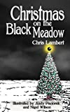 img - for Christmas on the Black Meadow book / textbook / text book