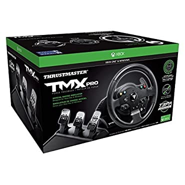 Thrustmaster VG TMX PRO Racing Wheel for Xbox One