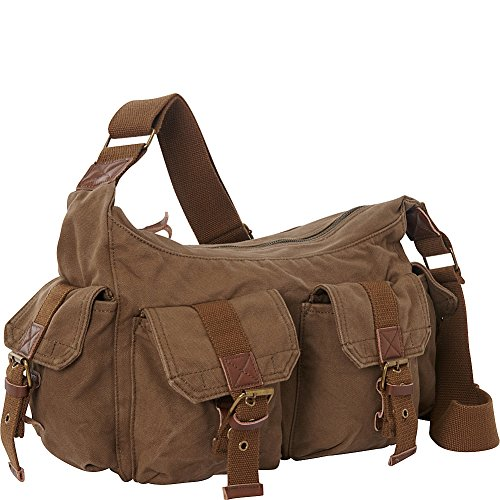 vagabond-traveler-boat-style-canvas-messenger-bag-military-green