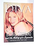img - for Diva: barbara streisand and the making of a superstar book / textbook / text book