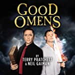 Good Omens: The BBC Radio 4 dramatisa...