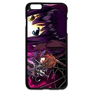 Chuunibyou Demo Koi Ga Shitai Interior Case Cover For IPhone 6 Plus (5.5 Inch) - Awesome Cover by runtopwell