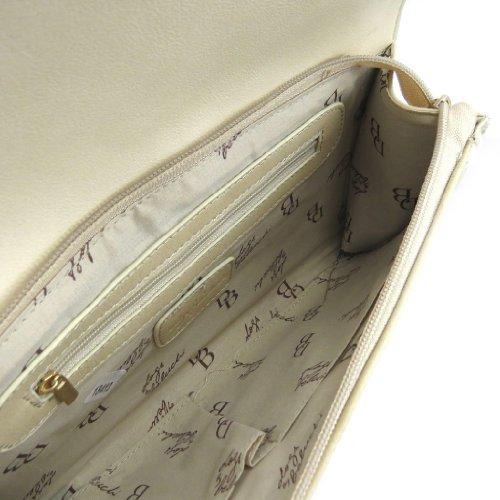 Designer beige Beluchi' By 'Dogs Designer bag 'Dogs bag RUqTw5