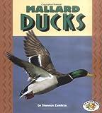 img - for Mallard Ducks (Pull Ahead Books) book / textbook / text book