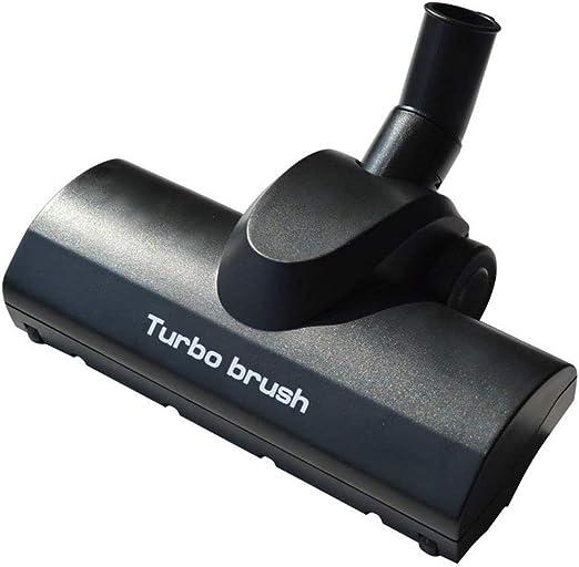 1x Universal 32mm Vacuum Cleaner Carpet Floor Nozzle Brush Attachment Head Tool