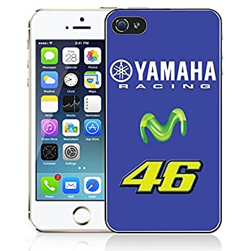 coque iphone 6 yamaha