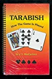 img - for Tarabish: How the Game is Played book / textbook / text book