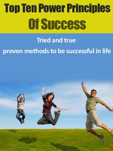 The Success Principles Epub