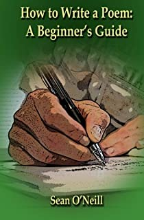 How to Make Money Writing Poetry Part    Selling Poetry Gifts     Pinterest Teach What You Know  Earn Money Online on Udemy and Google Helpouts