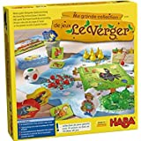 Haba My Great Games 系列装饰品,302283