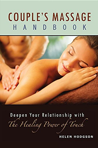 dbook: Deepen Your Relationship with the Healing Power of Touch ()
