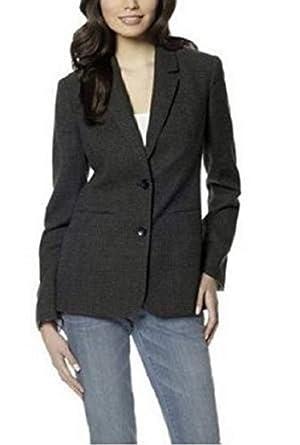 0d0c16abb9d7 Laura Scott Women's Suit Jacket: Amazon.co.uk: Clothing