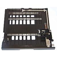 OEM Brother Paper Duplex Duplexer Tray - HL2240, HL-2240, HL2240D, HL-2240D