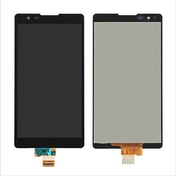 LG X Power X3 K220ds K220 LS755 us610 K450 pantalla en Juego ...