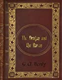 G. A. Henty - The Dragon and the Raven: The Days of King Alfred