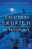 The Antelope Wife, Louise Erdrich, 0061767964