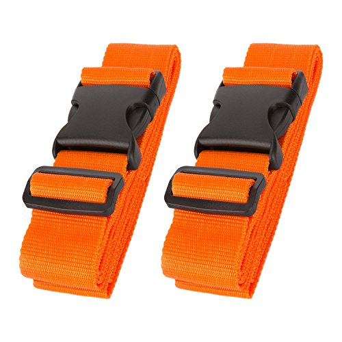 luxebell-luggage-straps-suitcase-belt-travel-accessories-196-in-w-x-656-ft-l-2-pack-656ft-orange