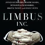 Limbus, Inc. | Jonathan Maberry,Brett J. Talley,Joseph Nassise,Benjamin Kane Ethridge,Anne C. Petty
