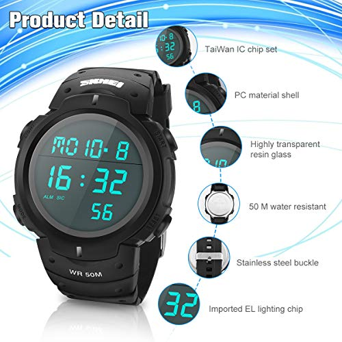 Buy cheap sport watches